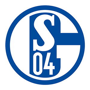 S04 logo