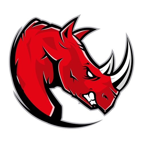 KLG logo