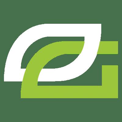 CLG logo