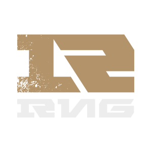 BLG logo